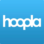 Hoopla Launches New Interface, Recommendation Engine
