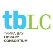 Lights and Camera In Action at Tampa Bay Libraries
