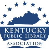 KY Appeals Court: Library Taxes Legal