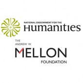 NEH, Mellon Foundation's Humanities Open Book Program to Revive Backlist Work