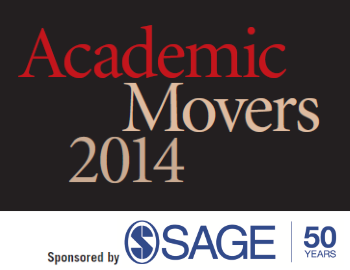 academicmovers_2014_sage-350px