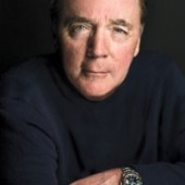 James Patterson Partners with Scholastic to Give Away $1.25M to School Libraries