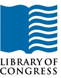 Library of Congress Honors Louise Erdrich