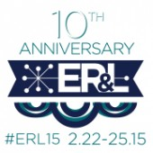 Collaboration, Growth, and Discovery | ER&L 2015