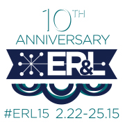 ER&L Conference tenth anniversary
