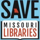 Save Missouri Libraries logo modified
