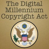Barriers to Innovation Act Would Renew DMCA Exemptions Automatically