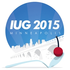 Innovative Users Group conference 2015