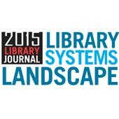 SirsiDynix Adds to Community Funded Services Suite | Library Systems Landscape 2015