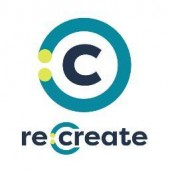 recreate-logo