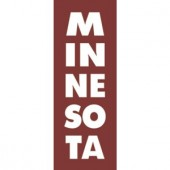 University of Minnesota Press