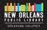 New_Orleans_Public_Library-Logo