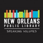 New_Orleans_Public_Library-Logo_square