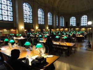 Reading_room_-_Boston_Public_Library,_McKim_Building_-_DSC09268