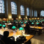 Reading_room_-_Boston_Public_Library,_McKim_Building_square