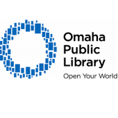 Omaha Mayor's Budget Proposal Could Slash Library Service