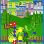 BHL Beanstalk Game