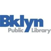 Professional TV Studio Launches in Brooklyn Library