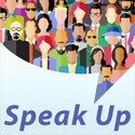Speak Up: Supporting Online Language Learning with In-Person Programs