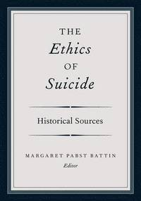 Ethics of Suicide_cover