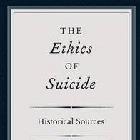 Ethics of Suicide_cover_square