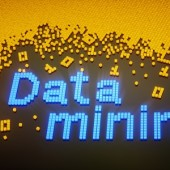 IT Concept Data Mining Database A02