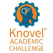 Drexel Librarian, Students Help Design 10th Annual Knovel Academic Challenge
