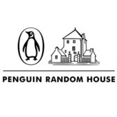 Penguin Random House Announces New Ebook Terms of Sale for Libraries