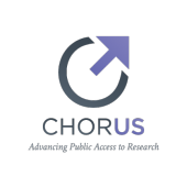 CHORUS Inks Agreement with NSF, USGS, NIST