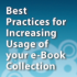 LJ_eBooks-Webinar_RegistrationIcon_125x125px_v2