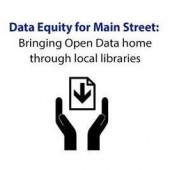 Knight News Challenge Winners to Develop Open Data Training Program