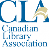 Canadian Library Association Votes to Dissolve