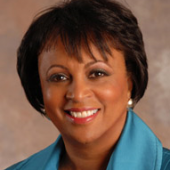 President Obama Announces Intent To Nominate Carla D. Hayden as Librarian of Congress