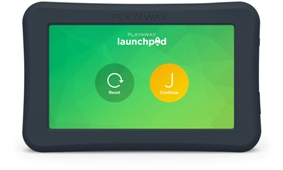 Launchpad for teens and Adults