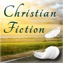 Christian Fiction Book Roundup