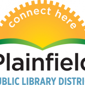 Plainfield PL District logo