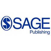 SAGE_Publishing_logo_170x170