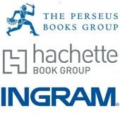 Hachette To Buy Perseus Publishing Arm; Ingram To Acquire Distribution