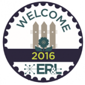 ER&L Conference Covers Familiar Challenges, New Solutions