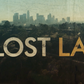 LA Archives Have Their Own TV Show