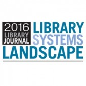 All Systems Go | Library Systems Landscape 2016