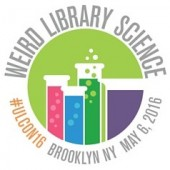 The Urban Libraries Conference