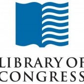 Library of Congress Drops Illegal Alien Subject Heading, Provokes Backlash Legislation