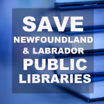 save-our-libraries-fb-profile-pic