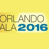 Authors & Celebrities | ALA 2016 Preview