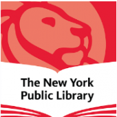 NYPL Launches SimplyE App, Integrating Access to Multiple Ebook Vendors