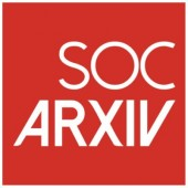 SocArXiv, COS Partner on New OA Social Science Archive