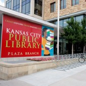 Kansas City Libraries Defend Free Speech in Face of Arrests, Resignations
