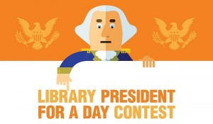 lib-pres-for-day-website-banner