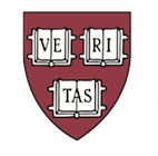 harvard-logo-square